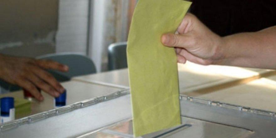 Seçim sonrası 1 Nisan tatil mi?