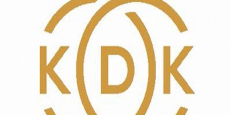 Türk Eğitim Sen'in yemek ücreti talebi kabul edildi
