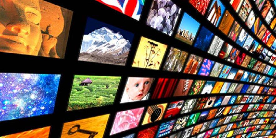 İdeal Bir Reklam Filmi İçin Süre Nasıl Belirlenir?