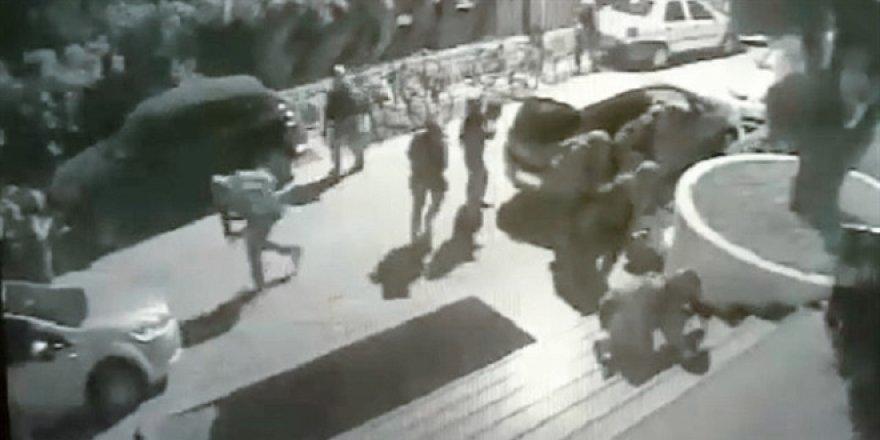 Darbe günü Erdoğan'ın uçuş trafiği ortaya çıktı