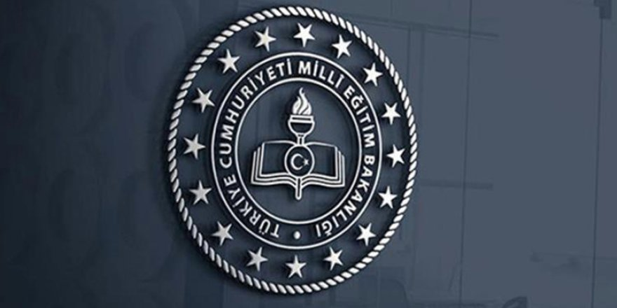 MEB'den idari izinlere dair resmi yazı