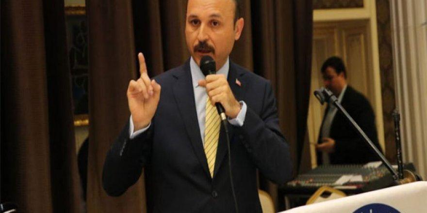 "Talip Geylan,""EKŞİ SÖZLÜK HADDİNİ BİL!"""