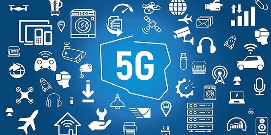5G'ye geçildiğinde ne olacak?