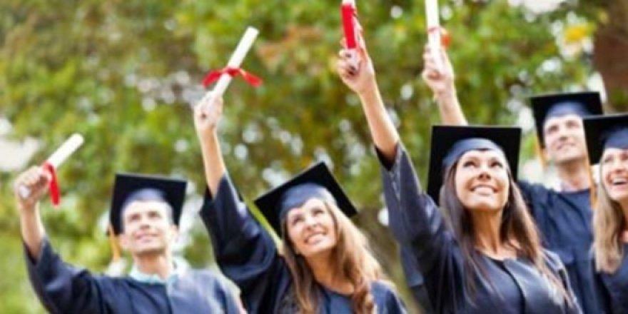 İtalya'da Eğitim ve İtalya'daki Köklü Üniversiteler