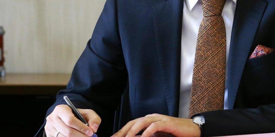 Türk Eğitim-Sen'den MEB'e Yönetici Atama Talebi: Boş Kalan Yönetici Kadrolarına Atama Yapılmalı!
