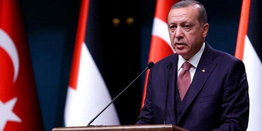 Erdoğan'ın yeni yol haritası: Sürpriz değişiklikler geliyor