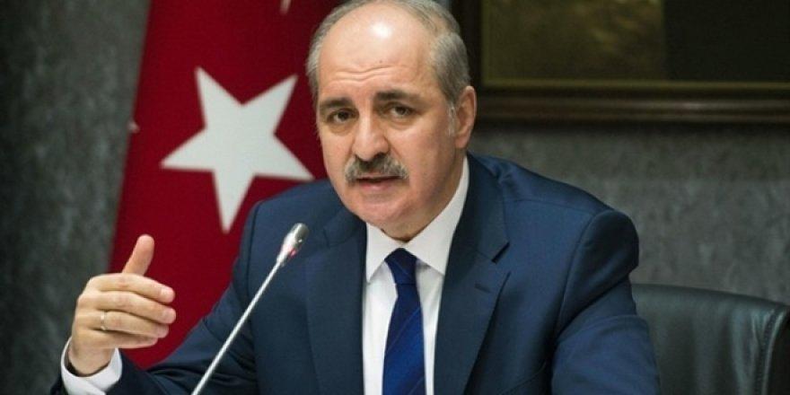 Ak Parti'den 'Ali Babacan' açıklaması: Partiye zarar vermez