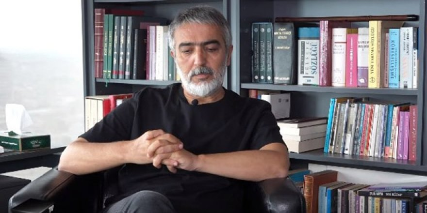 Mumcu'dan flaş Abdullah Gül açıklaması