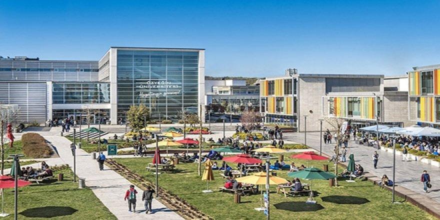 Öğrencilerin en memnun olduğu üniversite