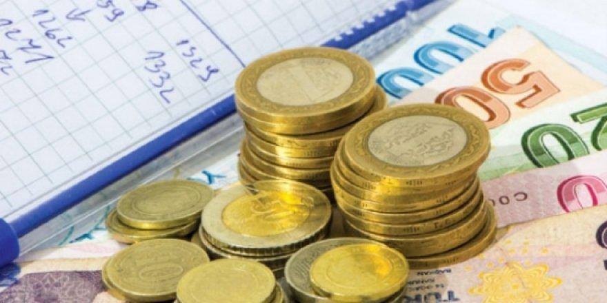 FETÖ SGK'da işsizlik fonunu yağmaladı