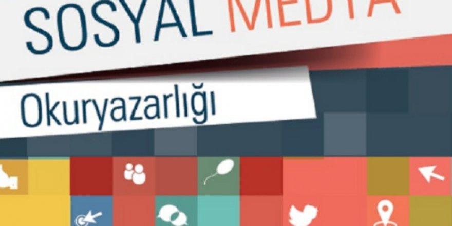 MEB'den Sosyal Medya Dersi Atağı! Bakan Selçuk Duyurdu!