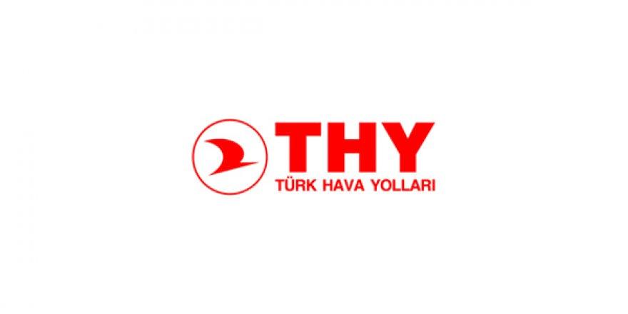THY Uçuş Akademisi Aydın'da Görevlendirilmek Üzere Teorik Bilgi Öğretmeni Alacak