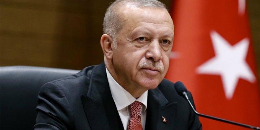 Erdoğan, 30 büyükşehir belediye başkanıyla biraraya geliyor