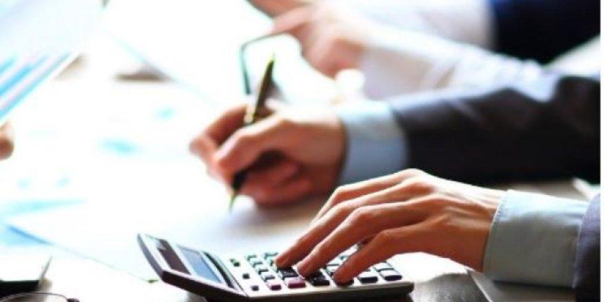Devlete en borçlu şirket açıklandı