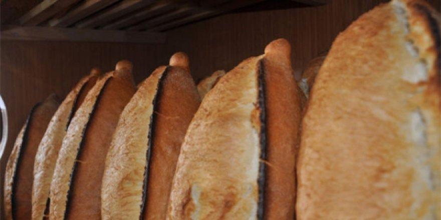 Fırıncılar: Maliyetler çok, ekmek 1,75 olsun