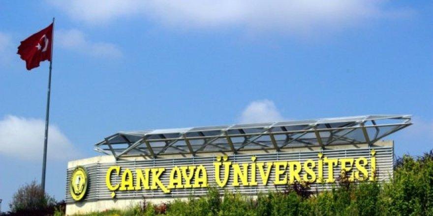 Dünyanın en iyi ilk 500 üniversitesinde iki Türk üniversitesi