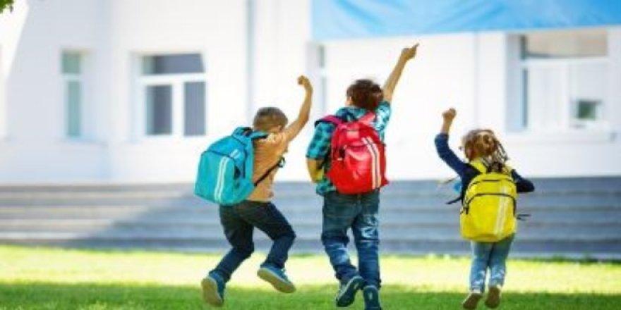100 bin aileye 1 milyarlık eğitim desteği
