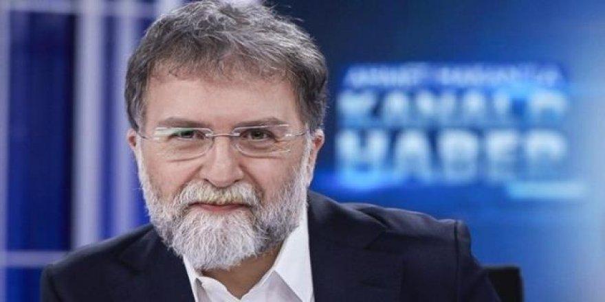Ahmet Hakan'dan bomba Kabine Kulisi! Listeyi gördüm...