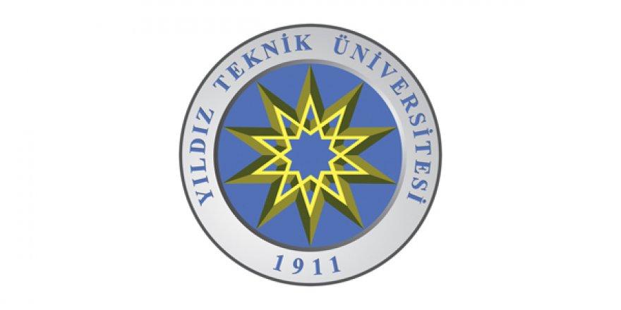 Yıldız Teknik Üniversitesi Öğretim Elemanı Alım İlanı