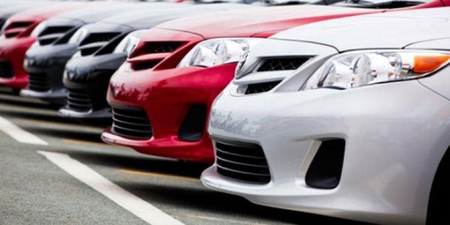 Araba markalarının Mart ayı kampanyaları belli oldu