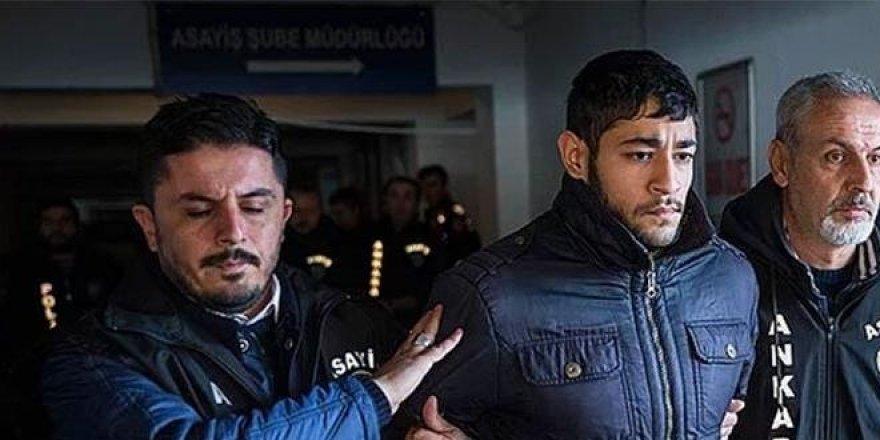 Ceren'in katilinin avukatı olan profesörden tepki çeken paylaşım