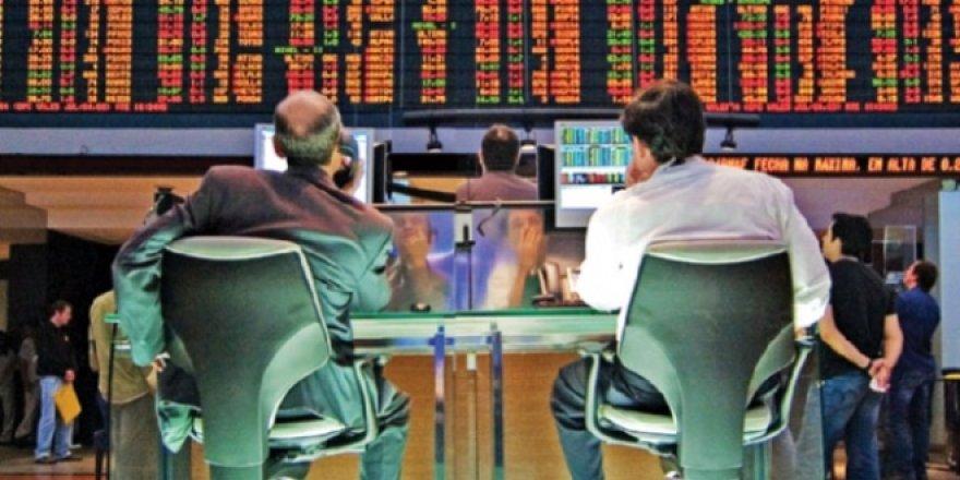8 Ekim ayarlı ekonomik bomba ellerinde patladı