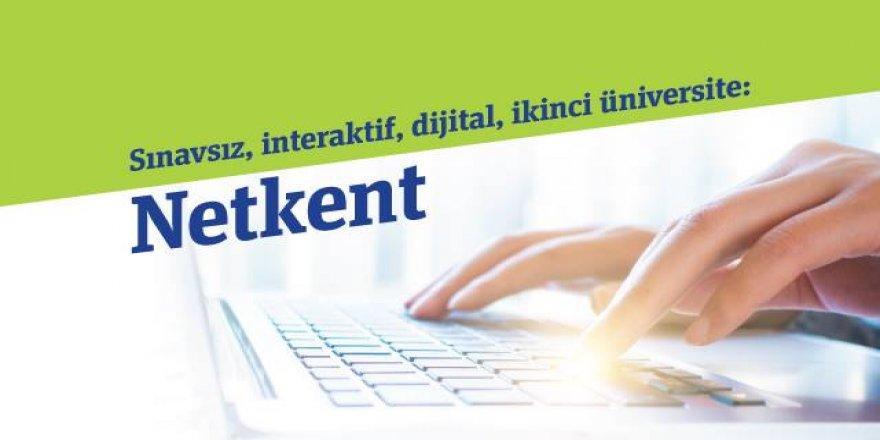 Online yazılım mühendisi olmak / yazılım mühendisliği okumak