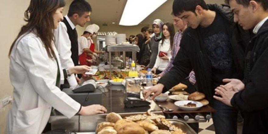 Öğretmenlere Öğlen Yemeği Müjdesi! Mahkeme Karar Verdi!