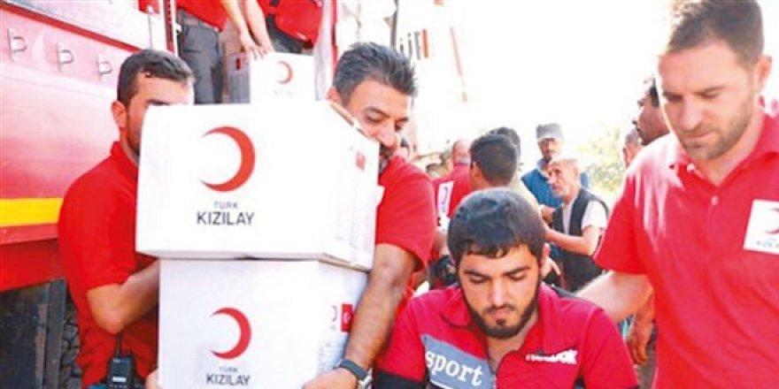 2 milyon Suriyeli evine dönecek