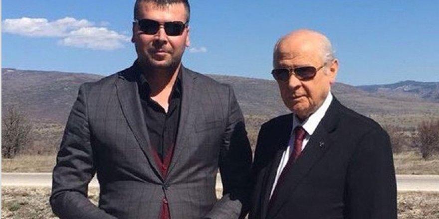 Semih Yalçın'ın oğlunun ölümü sonrasında 3 gözaltı