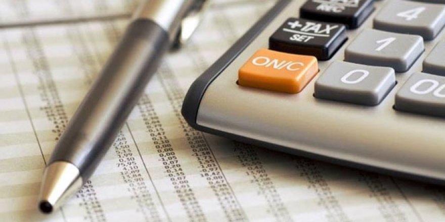 TBMM'ye sunulacak vergi taslağının son hali