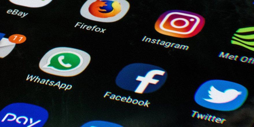 Düzenleme yürürlüğe girdi... Sosyal medyada yeni dönem başladı