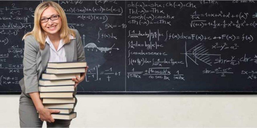 Akademik Personelin Ek Ders Ücreti Ne Kadar?