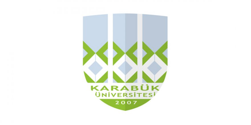 Karabük Üniversitesi Öğretim Elemanı Alım İlanı