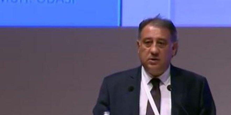 Mansur Yavaş, TOKİ uzmanını, kritik daire başkanlığına atadı