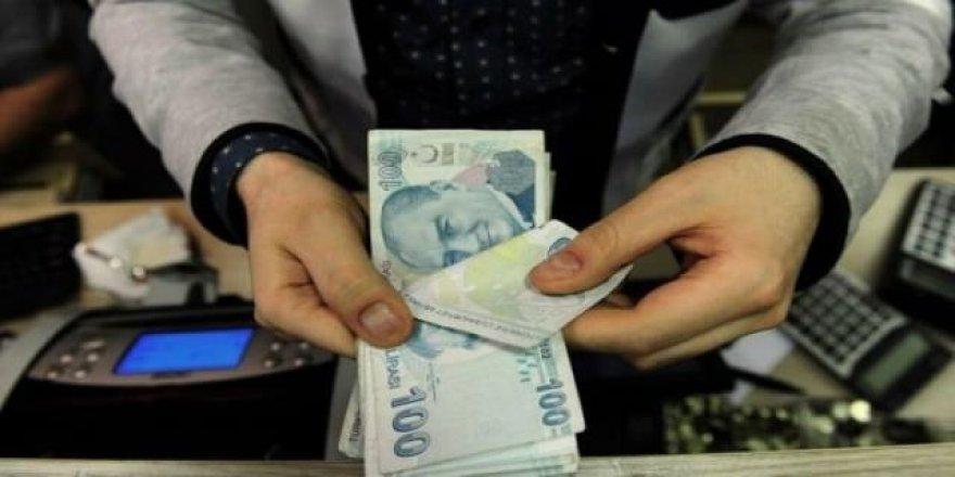 Bankalara 16 ücret sınırı getirildi!