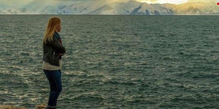 Genç öğretmen, PKK, FETÖ, yalanıyla yüzbinlerce TL borçlandırıldı