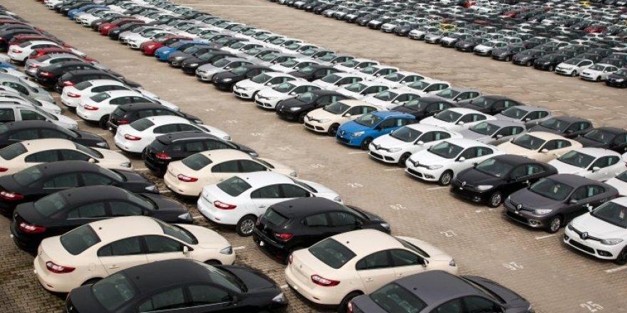 31 bin liraya sıfır araba! Otomobilde yıl sonu kampanyaları