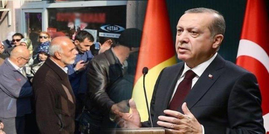 Erdoğan'dan flaş EYT açıklaması! Seçimi kaybetsek de yokuz...