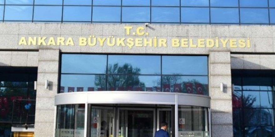 Ankara'da otopark ücreti artık 1 lira olmayacak