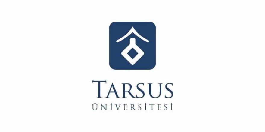 Tarsus Üniversitesi Öğretim Elemanı Alım İlanı