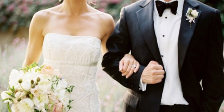 Ev alana ve evlenene destek başlıyor