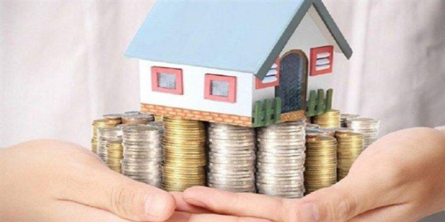 Kiracılar ve ev sahipleri dikkat! İşte yeni kira artış oranı
