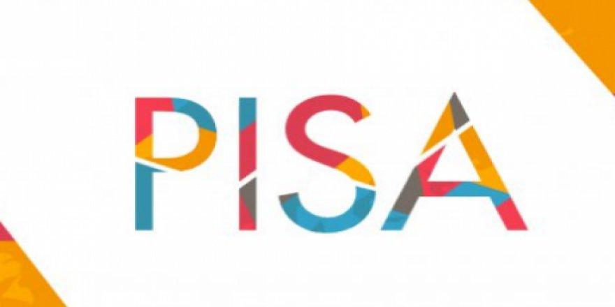 PISA 2018'de Anadolu İmam Hatip Liselerinin büyük başarı artışı