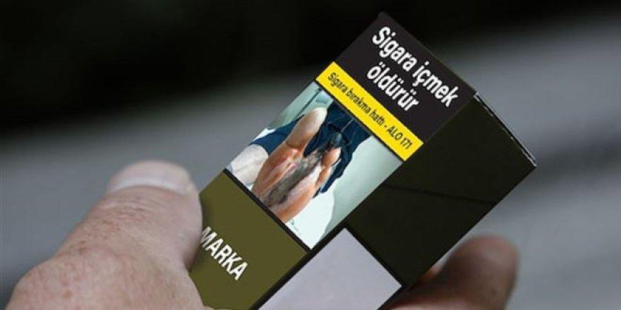 Sigarada yeni dönem başladı: 20 bin TL cezası var!