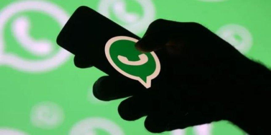 WhatsApp kullananlar dikkat! Yarın yasak geliyor...