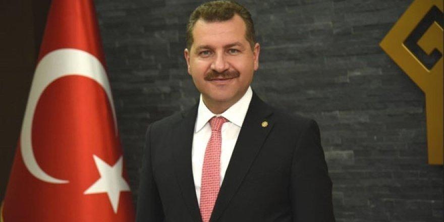 'Makam sahibi olmak için ya İmam Hatipli ya da Trabzonlu olacaksın'