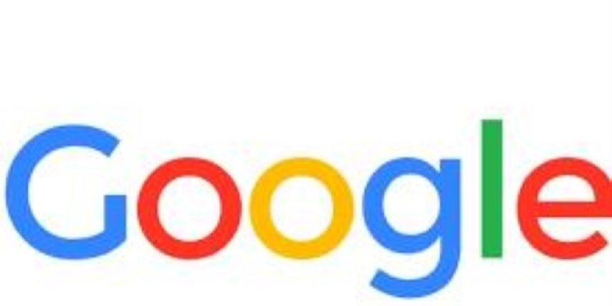 Google'ın tüm servisleri çöktü. (Erişim problemi yaşanıyor)