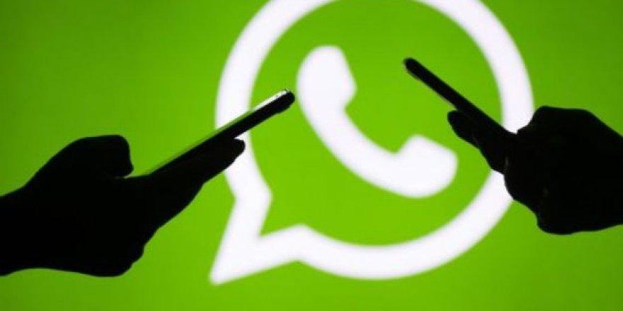 WhatsApp bomba gelişmeyi duyurdu! 5 yeni özellik geliyor