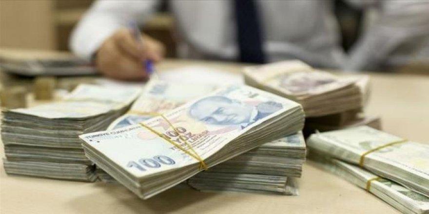 KİT genel müdürleri diğer genel müdürlerden 8.500 TL daha fazla ücret alıyor